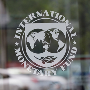 The International Monetary Fund (IMF) was established on 27th December 1945.